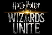 Harry Potter: Wizards Unite, Harry Potter, 2019, realidade aumentada
