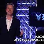 The Game Awards, The Game Awards 2018, Games