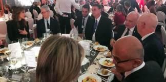 Jair Bolsonaro, Apple, Microsoft