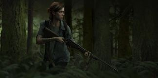 The Last of Us Part: II, Multiplayer