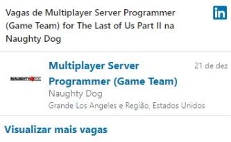 Multiplayer.