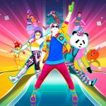 Just Dance, Filme baseado em Just Dance