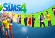 The Sims 4, Desafios