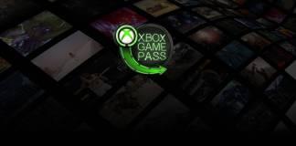 Xbox Game Pass, Batman, games
