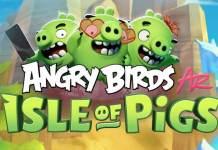 Angry-Birds-AR