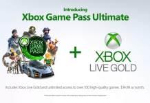 Microsoft, serviços, Xbox Game Pass Ultimate, Xbox