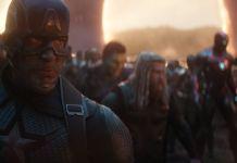 Marvel's Avengers, jogo dos Vingadores