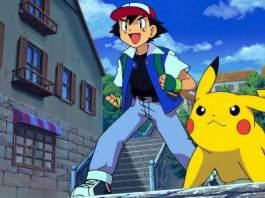 Pokémon, mobile, DeNa