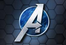 Marvel's Avengers data lançamento Vingadores