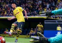 FIFA 20, Gameplay, Trailer