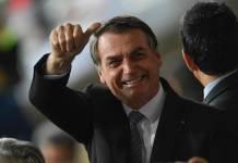 Jair Bolsonaro Games impostos no Brasil