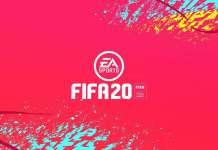 Lojas Americanas FIFA 20, Ame, ame digital, Aplicativo