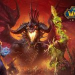 World of Warcraft Classic, Brasil, Blizzrad, PVP