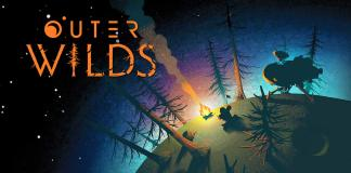 Outer Wilds, PlayStation 4