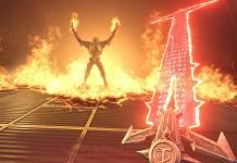 Doom Eternal Doom