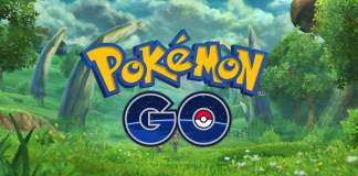Pokémon GO, Heatran