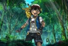 Pokémon, Pokémon Company, Pokémon Day
