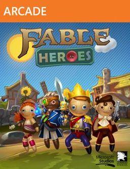 Fable_Heroes_Box_Art
