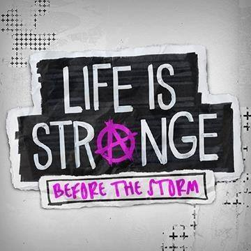 Life is Strange: Before the Storm - Gameplay-Trailer veröffentlicht