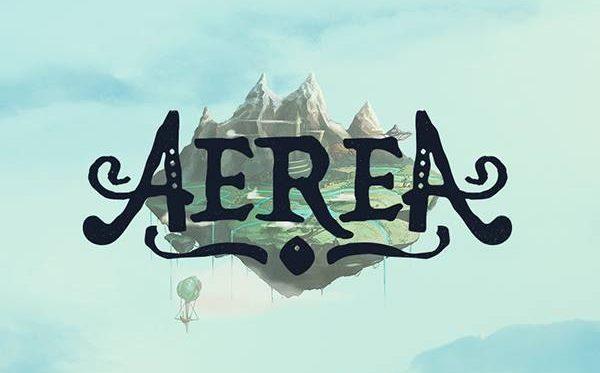 AereA - Review zum Hack n' Slay