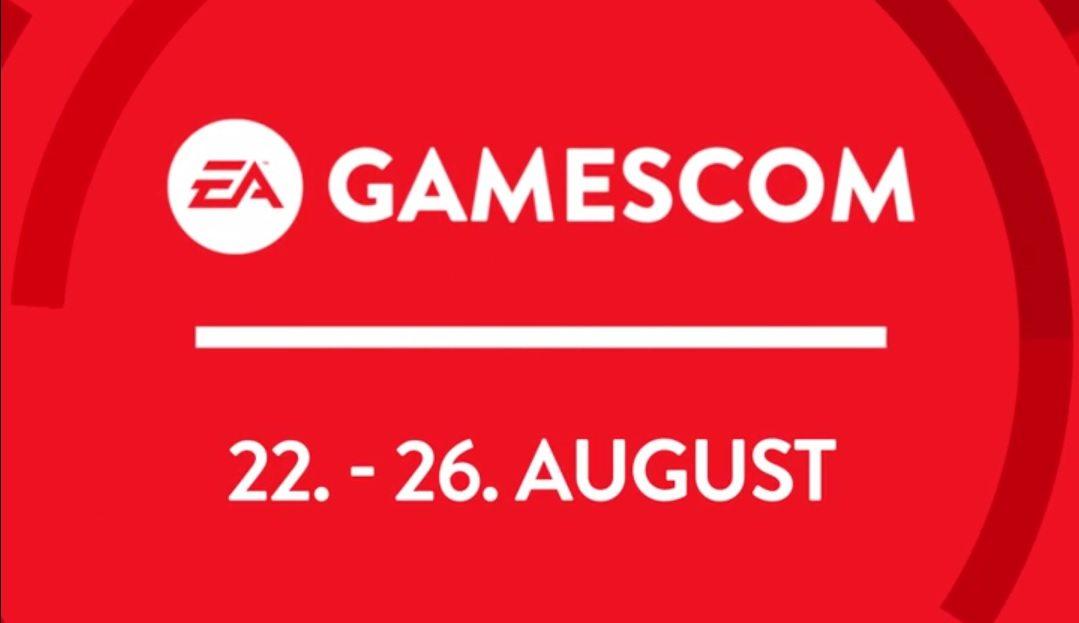 EA macht große Versprechungen für Gamescom