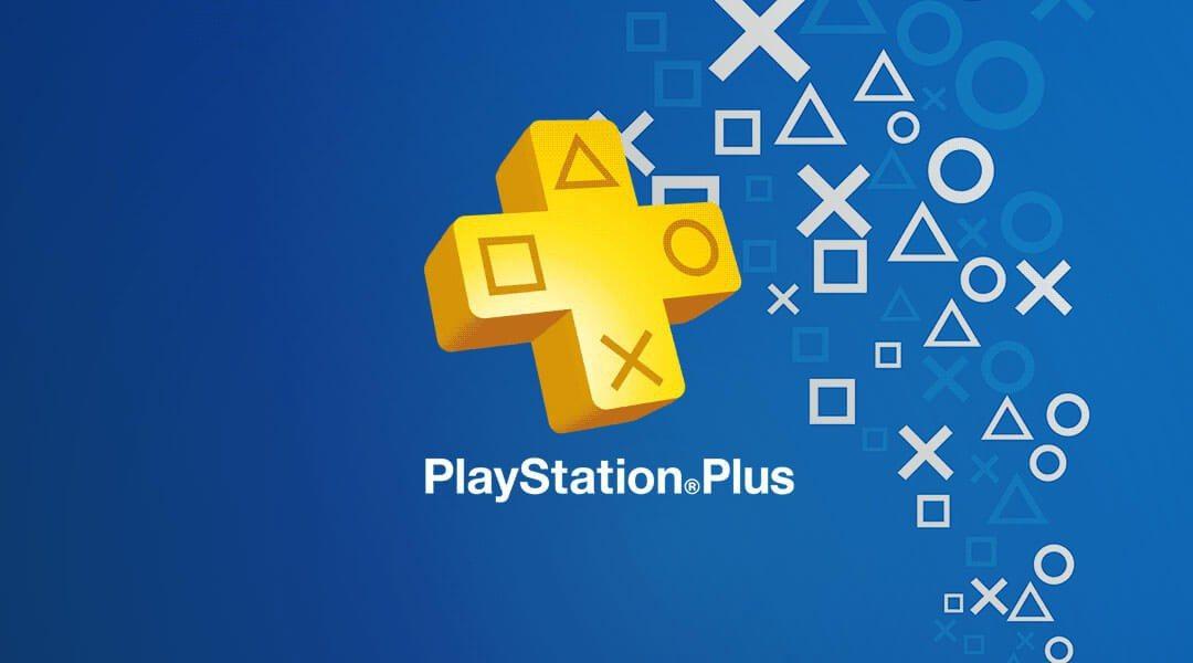 PlayStation Plus – Gratis Spiele im Januar 2018