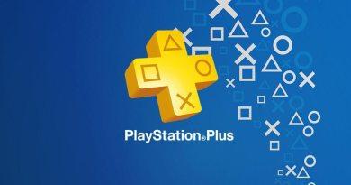 PlayStation Plus januar 2018 PlayStation Plus Dezember PlayStation Plus Spiele PlayStation Plus Games PlayStation 4