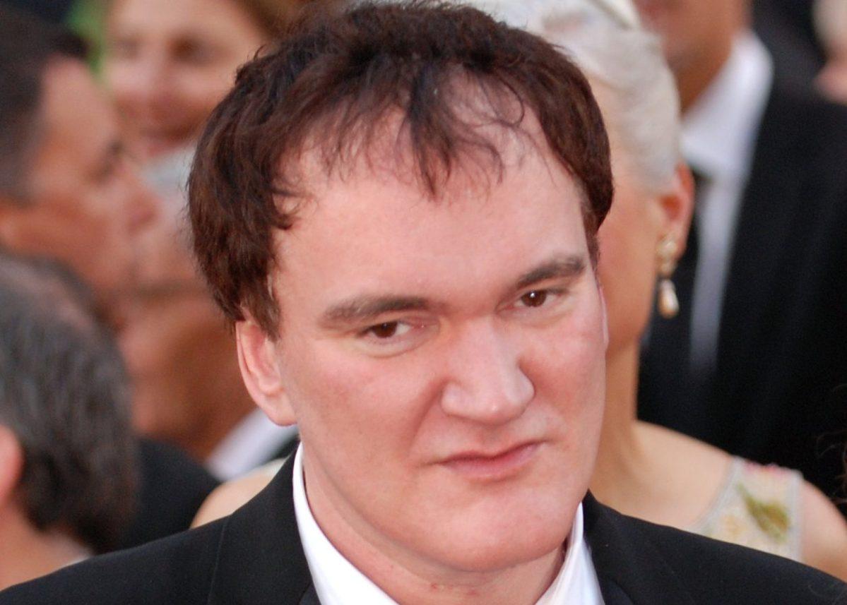 Tarantino nimmt sich den Manson-Morden an