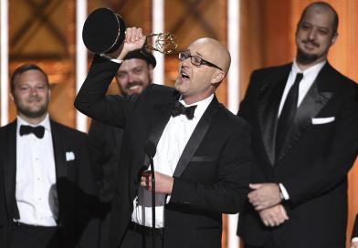 Emmys Emmy Awards 2017 Emmy 69 Titel