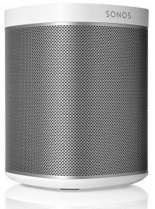 SONOS PLAY:1 Lautsprecher Speaker Wireless Multiroom 1