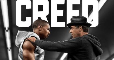 Creed 2 Regisseur