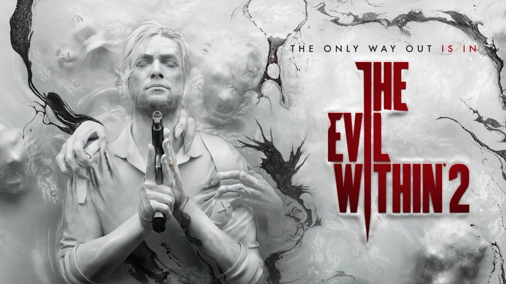 The Evil Within 2 - Horrorspiel im Review
