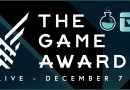 Metro: Exodus Sea of Thieves Playerunknown's Battlegrounds PUBG Death Stranding Fade to Silence In the Valley of Gods GTFO World War Z Witchfire Soul Calibur 6 From Software Bloodborne 2 The Legend of Zelda: Breath of the Wild Bayonetta 3 Bayonetta Senua's Sacrifice Game Awards 2017