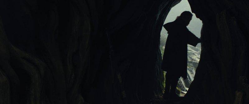 Star Wars Die letzten Jedi Review Star Wars Die letzten Jedi kritik Star Wars the last jedi review Star Wars the last jedi kritik