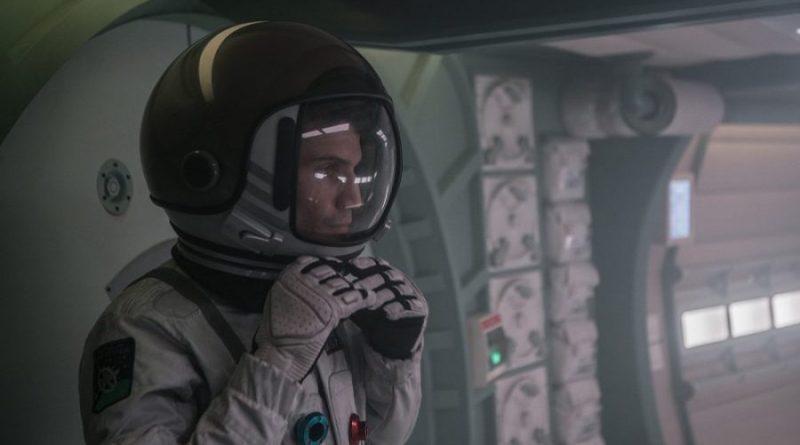 Gewinnspiel Orbiter 9 Sci Fi Romanze Review Titel 3