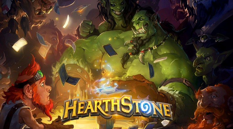 hearthstone balance changes 10.2