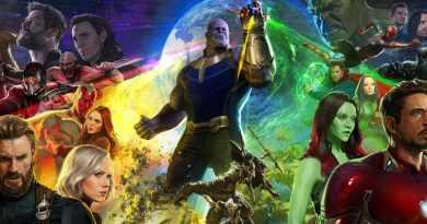 Die 10 besten Marvel Filme Deadpool Iron Man Spider-Man Captain America Civil War Thor Titel