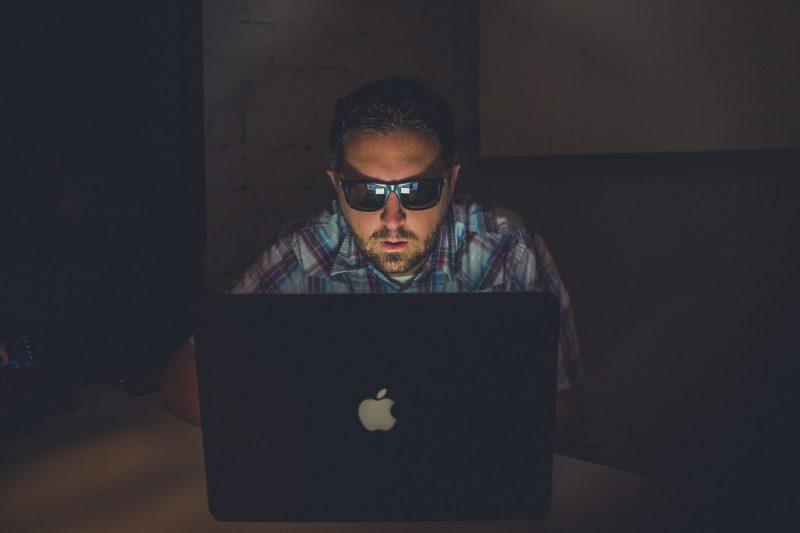 Gewinnspiel - Vertraut auf die Sicherheit der Kaspersky Security Cloud