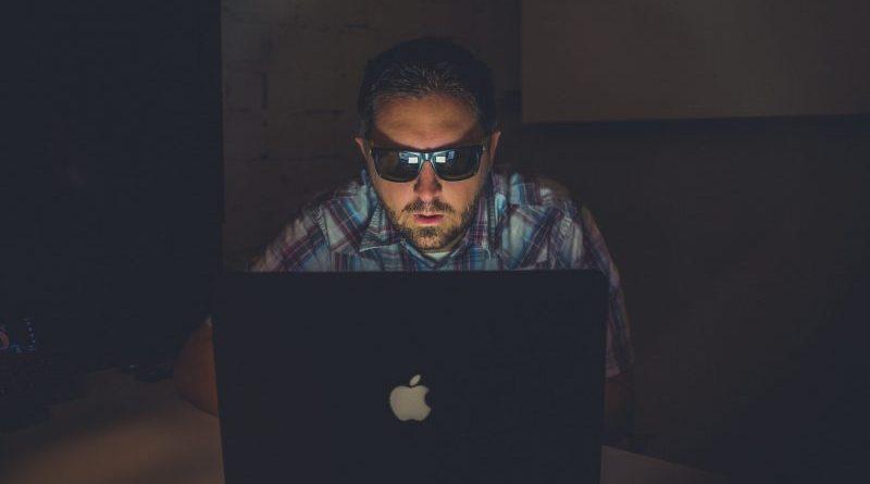 Kaspersky Antivirus Gewinnspiel Hacker