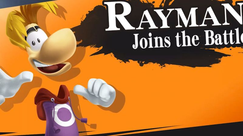 Rayman super smash bros. switch characters super smash bros. switch charaktere super smash bros. switch new characters super smash bros. switch neue charaktere Rayman super smash bros. Nintendo switch super smash bros. nintendo switch characters super smash bros. nintendo switch charaktere super smash bros. nintendo switch new characters super smash bros. nintendo switch neue charaktere