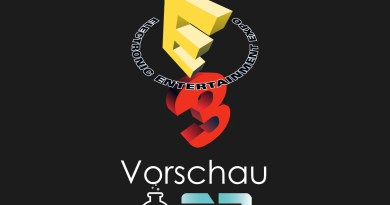 Bloodborne 2 Metroid Prime 4 Cyberpunk 2077 Death Stranding Bayonetta 3 Devil May Cry 5 The Elder Scrolls 6 E3 2018 vorschau E3 2018 preview