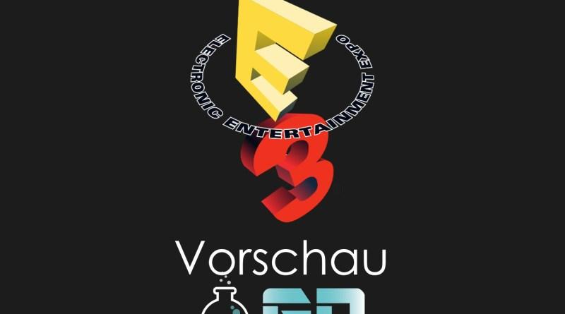Bloodborne 2 Metroid Prime 4 Cyberpunk 2077 Death Stranding Bayonetta 3 Devil May Cry 5 The Elder Scrolls 6 E3 2018 vorschau E3 2018 preview