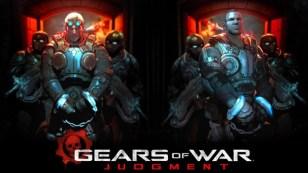 Gears-of-War-Judgment-640x360