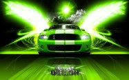 Download-Ford-Shelby-GT500-Wallpaper-HD