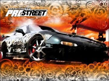 need_for_speed_nfs_prostreet_wallpaper-1024x768