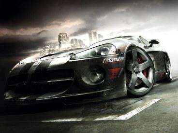 Wallpaper_Race_Driver_Grid_03