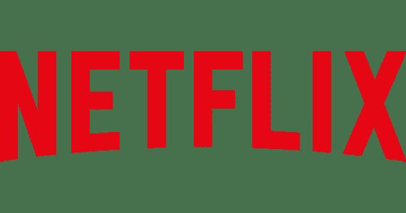 Netflix no estará en el lanzamiento de Switch