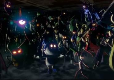 New Shin Megami Tensei Officially Coming to Switch-GamersRD