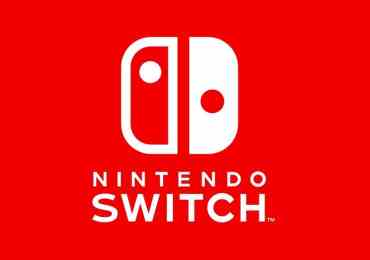 Nintendo Switch Release Date and Price Leaked-gAMERSrd