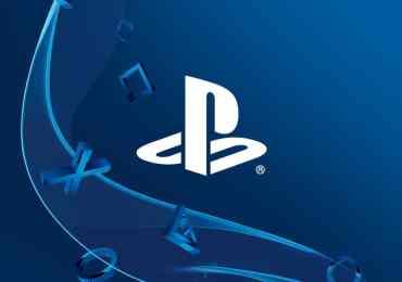 PlayStation Live Events Viewer será descontinuado -GamersRD